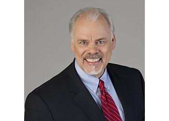Boise City divorce lawyer Bauer Ryan pllc
