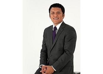 Kansas City personal injury lawyer Bautista LeRoy LLC