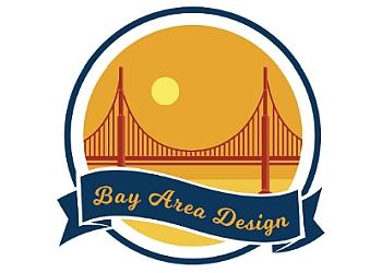 Fremont web designer Bay Area Design