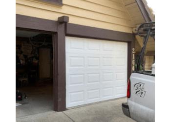 Concord garage door repair Bay Area Doors