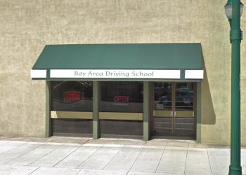 Hayward driving school Bay Area Driving School