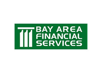 San Jose financial service Bay Area Financial Services