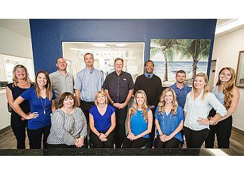 Corpus Christi property management Bay Area Rental Management