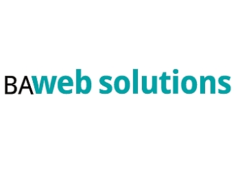 San Mateo web designer Bay Area Web Solutions