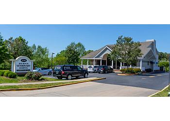 Virginia Beach veterinary clinic Bay Beach Veterinary Hospital