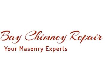 Milwaukee chimney sweep Bay Chimeny Repair
