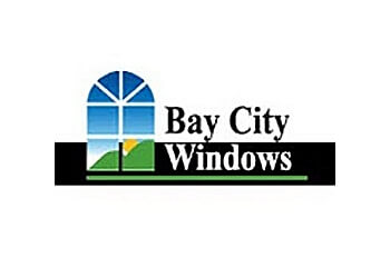 Hayward window company Bay City Windows