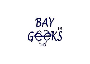 St Petersburg it service Bay Geeks, LLC.