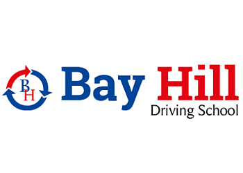 Fremont driving school BayHill Driving School