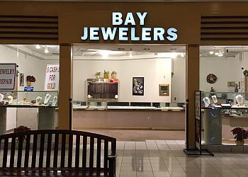 Moreno Valley jewelry Bay Jewelers