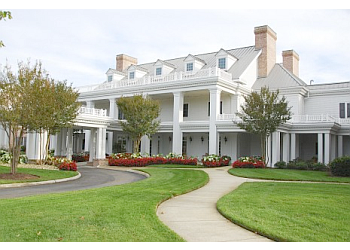 Virginia Beach assisted living facility Bay Lake Retirement and Assisted Living Community