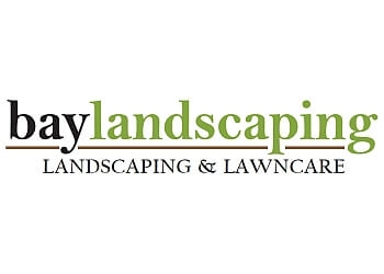 Mobile landscaping company Bay Landscaping, Inc