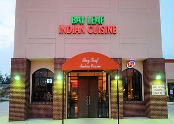 Baton Rouge indian restaurant Bay Leaf Authentic Indian Cuisine