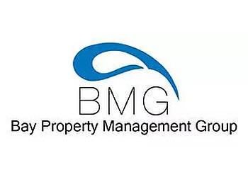 Washington property management Bay Property Management Group Washington, D.C.