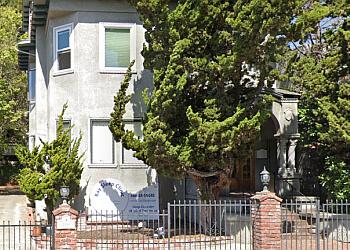 Oakland sleep clinic Bay Sleep Clinic