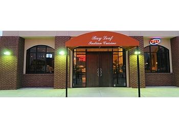Baton Rouge indian restaurant Bayleaf Indian Cuisine