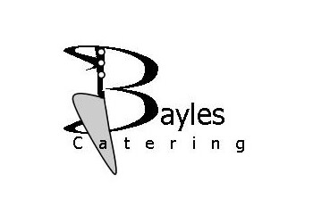 Bayles Catering Services, LLC