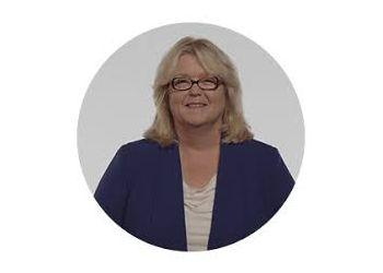 Lubbock social security disability lawyer Baynetta Jordan, P.C.