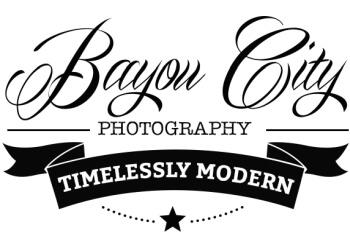 Pasadena wedding photographer Bayou City Photography