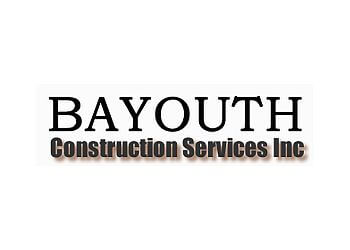 Bayouth Construction Services Inc Thousand Oaks Home Builders