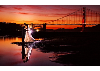 San Jose wedding photographer Bayphoto Net Photography