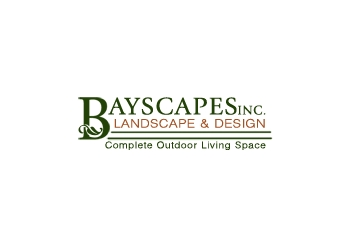 Tampa landscaping company Bayscapes Inc.
