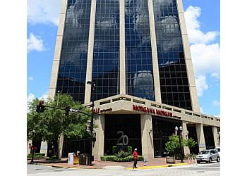 Orlando it service Bayshore Interactive
