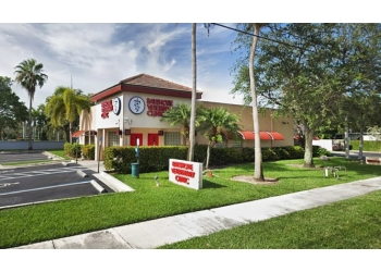 Miami Gardens veterinary clinic Bayshore Veterinary Clinic