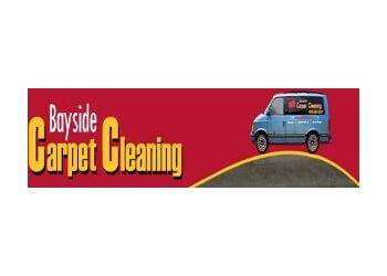 Vallejo carpet cleaner Bayside Carpet Cleaning
