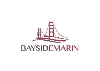 San Francisco addiction treatment center Bayside Marin Treatment Center