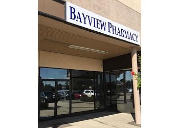 St Petersburg pharmacy Bayview Pharmacy