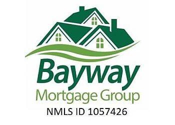 Jacksonville mortgage company Bayway Mortgage Group
