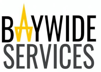San Francisco gutter cleaner Baywide Services
