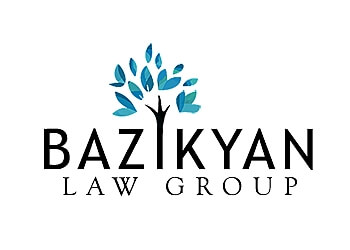 Bazikyan Law Group, APC