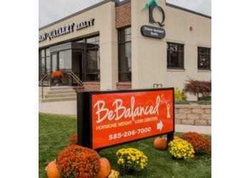 Rochester weight loss center BeBalanced Hormone Weight Loss Centers