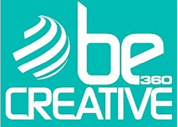 Anaheim advertising agency BeCreative360