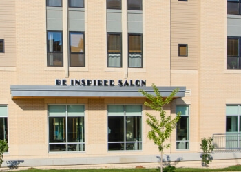 3 Best Hair Salons In Madison Wi