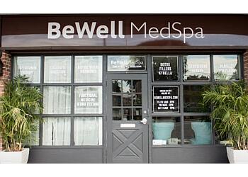 Fort Lauderdale med spa BeWell MedSpa