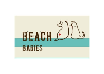 Virginia Beach dog walker Beach Babies Pet Sitters