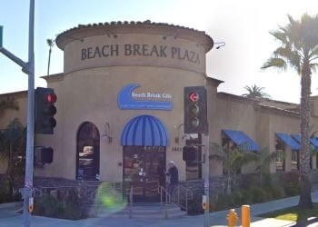 3 Best Cafe In Oceanside Ca Expert Recommendations