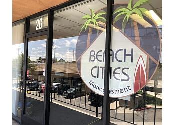 Long Beach property management Beach Cities Management