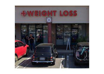 Long Beach weight loss center Beach Cities Medical Weight Control
