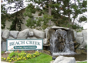 Garden Grove apartments for rent Beach Creek Resort Apartments