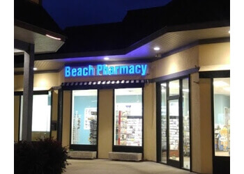 Virginia Beach pharmacy Beach Pharmacy