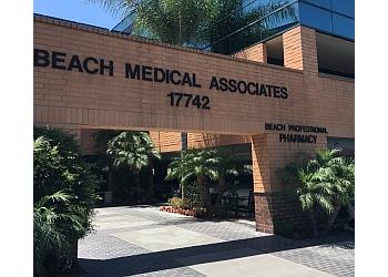 Huntington Beach pharmacy Beach Professional Pharmacy