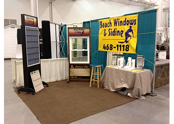 Virginia Beach window company Beach Windows & Siding