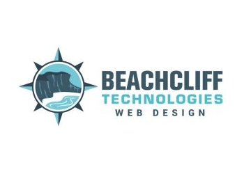 Cleveland web designer Beachcliff Technologies