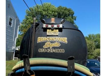 Paterson septic tank service Beachstone Septic Corporation