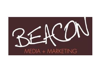 Beacon  Anchorage Web Designers