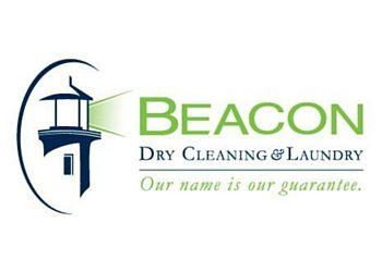 Spokane dry cleaner Beacon Cleaners